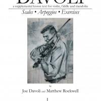 joedavoli_book
