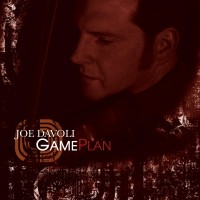 joedavoli_gameplan