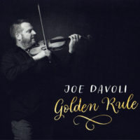 GoldenRule_cover