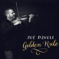 GoldenRule_cover